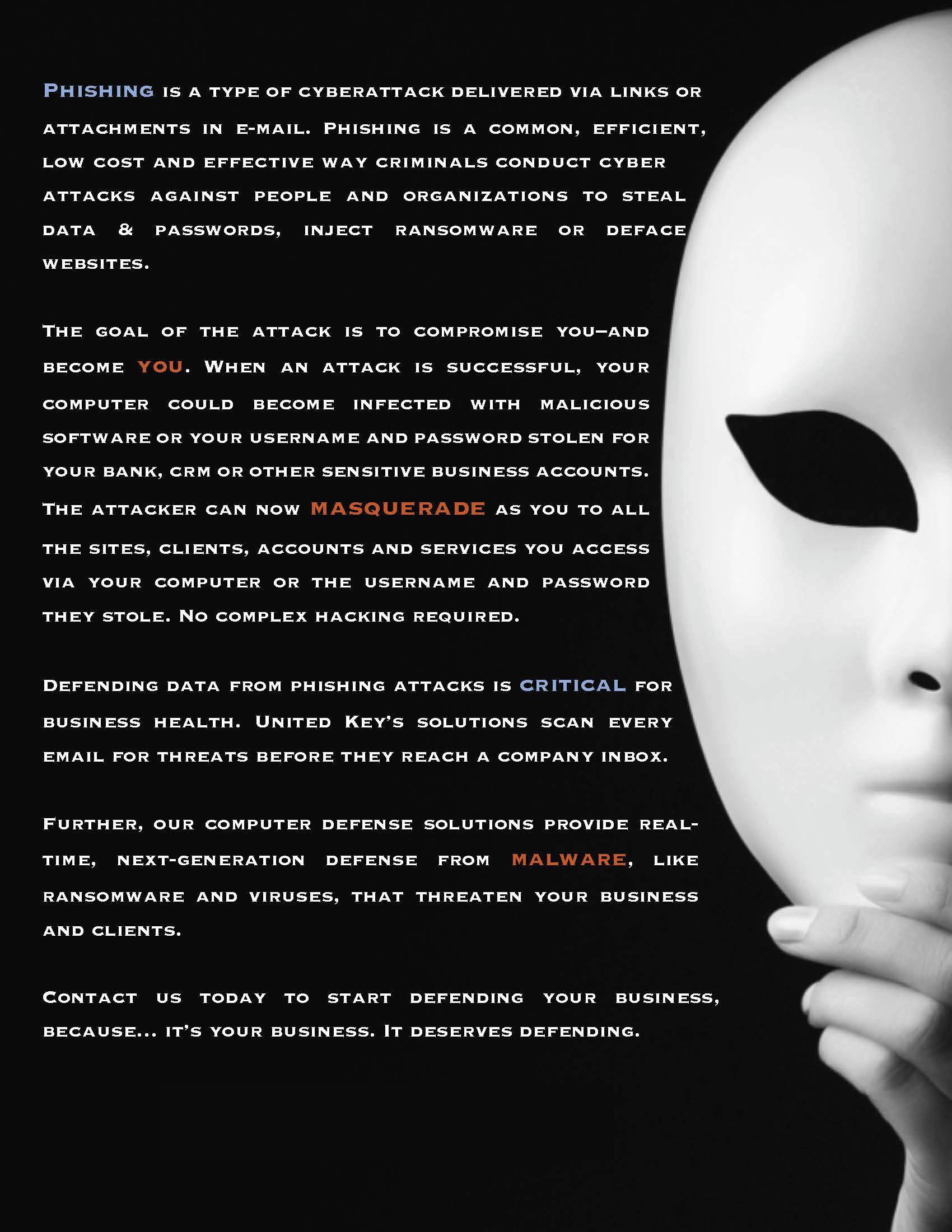 Masquerade Email Defense_Page_2 copy.jpg