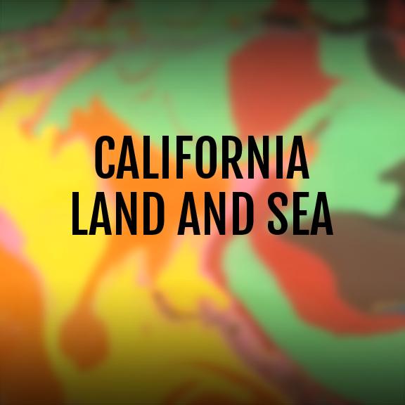 CALIFORNIA_LAND_SEA.jpg