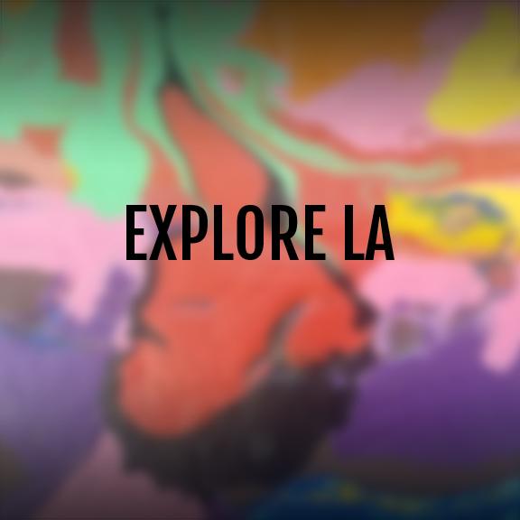 EXPLORE_LA.jpg