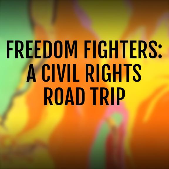 FREEDOM FIGHTERS.jpg