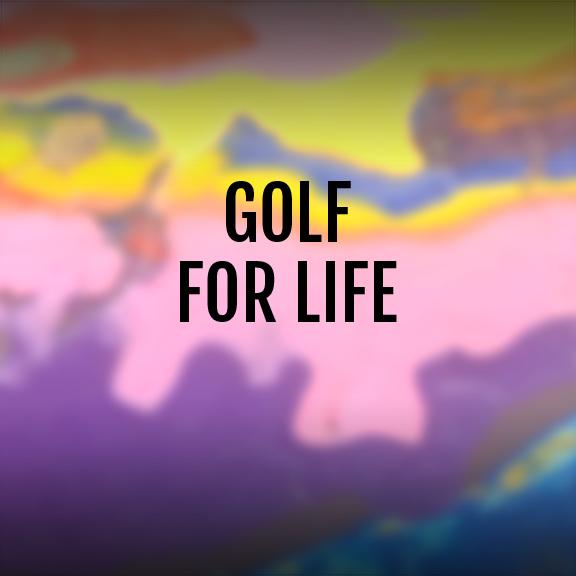 GOLF FOR LIFE.jpg