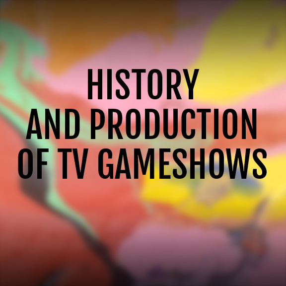 HISTORY OF GAMESHOWS.jpg