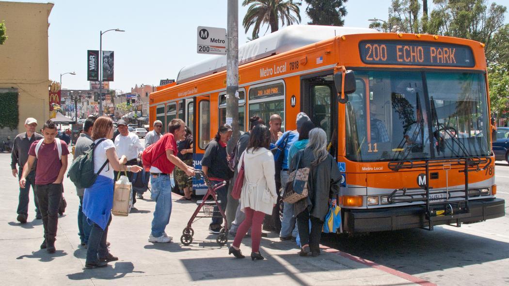 1500580038202-LA_Metro_200_bus_stop_on_Alvarado_Street.jpg