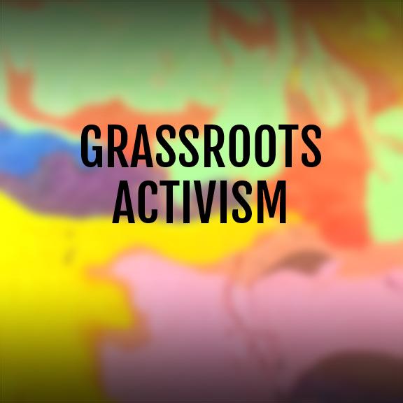 GRASSROOTS ACTIVISM.jpg