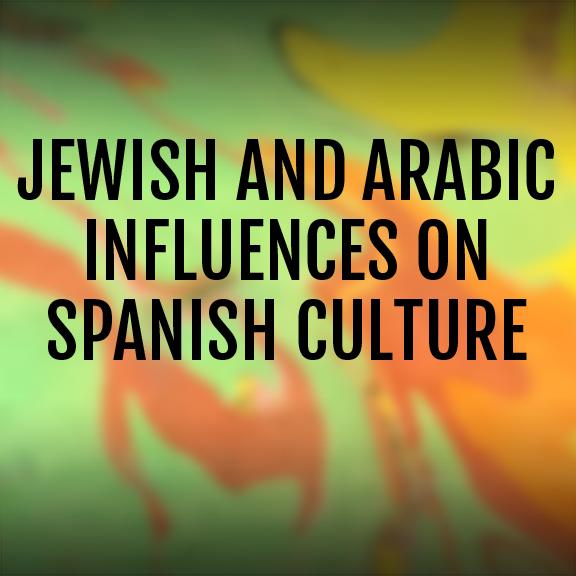 JEWISH ARABIC.jpg