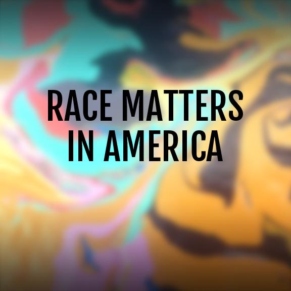 RACE MATTERS.jpg