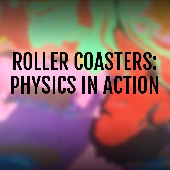 ROLLER COASTERS.jpg