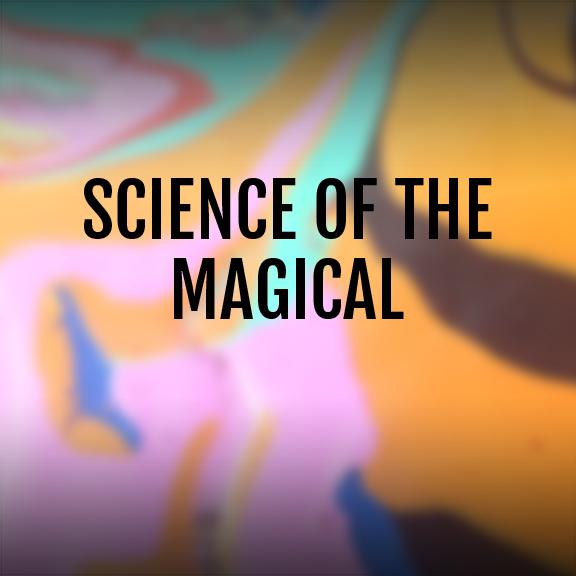 SCIENCE OF MAGIC.jpg