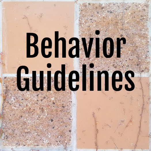 BehaviorGuide.jpg