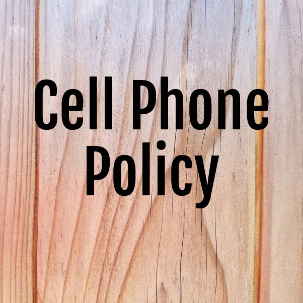 CellPhone Policy.jpg