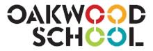 Oakwood_Logo_RGB_f.jpg