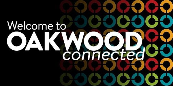 oakwood connected.jpg