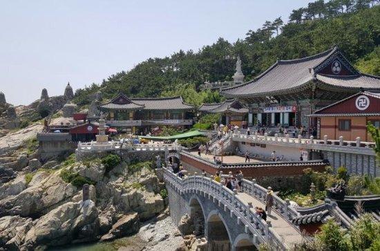 korailpack-voyager-gyeongju.jpg