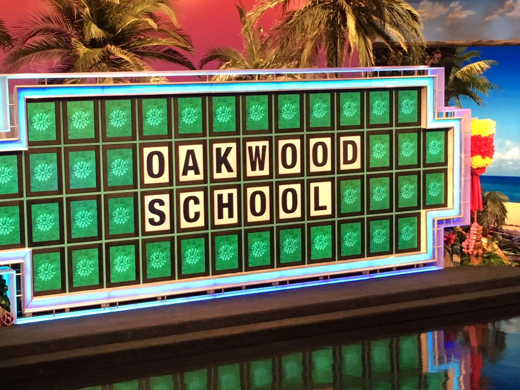 WoF Oakwood.JPG