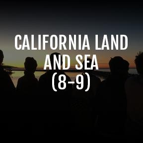 2018-CALIFORNIA LAND AND SEA.jpg