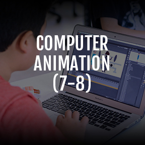 2018-COMPUTER ANIMATION.jpg