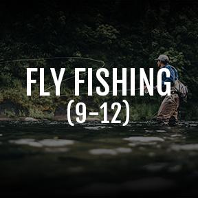 2018-FLY FISHING.jpg