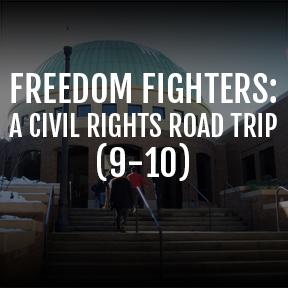 2018-FREEDOM FIGHTERS.jpg
