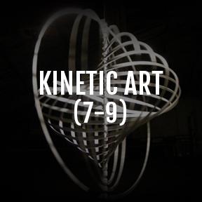2018-KINETIC ART.jpg