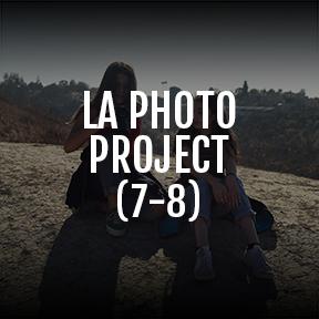 2018-LA PHOTO PROJECT.jpg