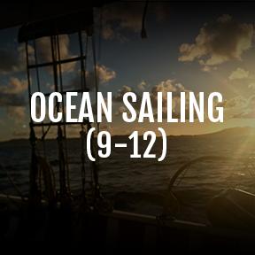 2018-OCEAN SAILING.jpg