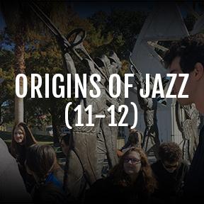 2018-ORIGINS OF JAZZ.jpg