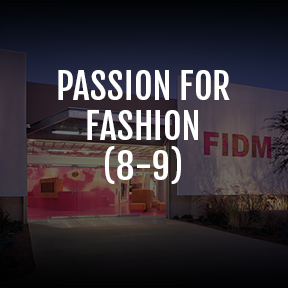 2018-PASHION FOR FASHION.jpg