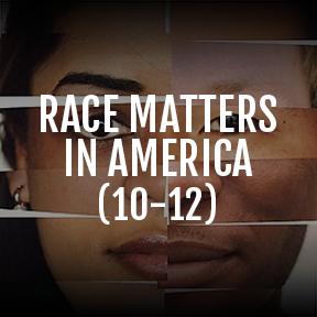 2018-RACE MATTERS.jpg