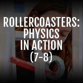 2018-ROLLERCOASTERS.jpg