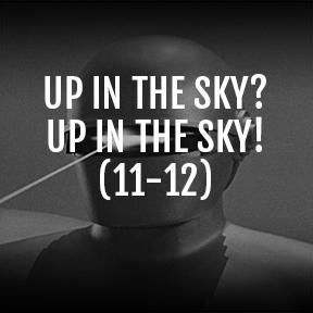 2018-UP IN THE SKY.jpg