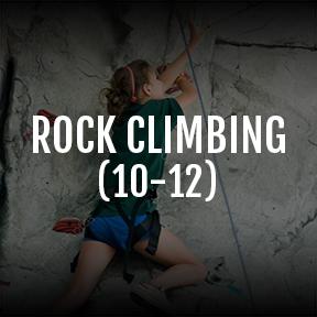 2018-ROCK CLIMBING.jpg