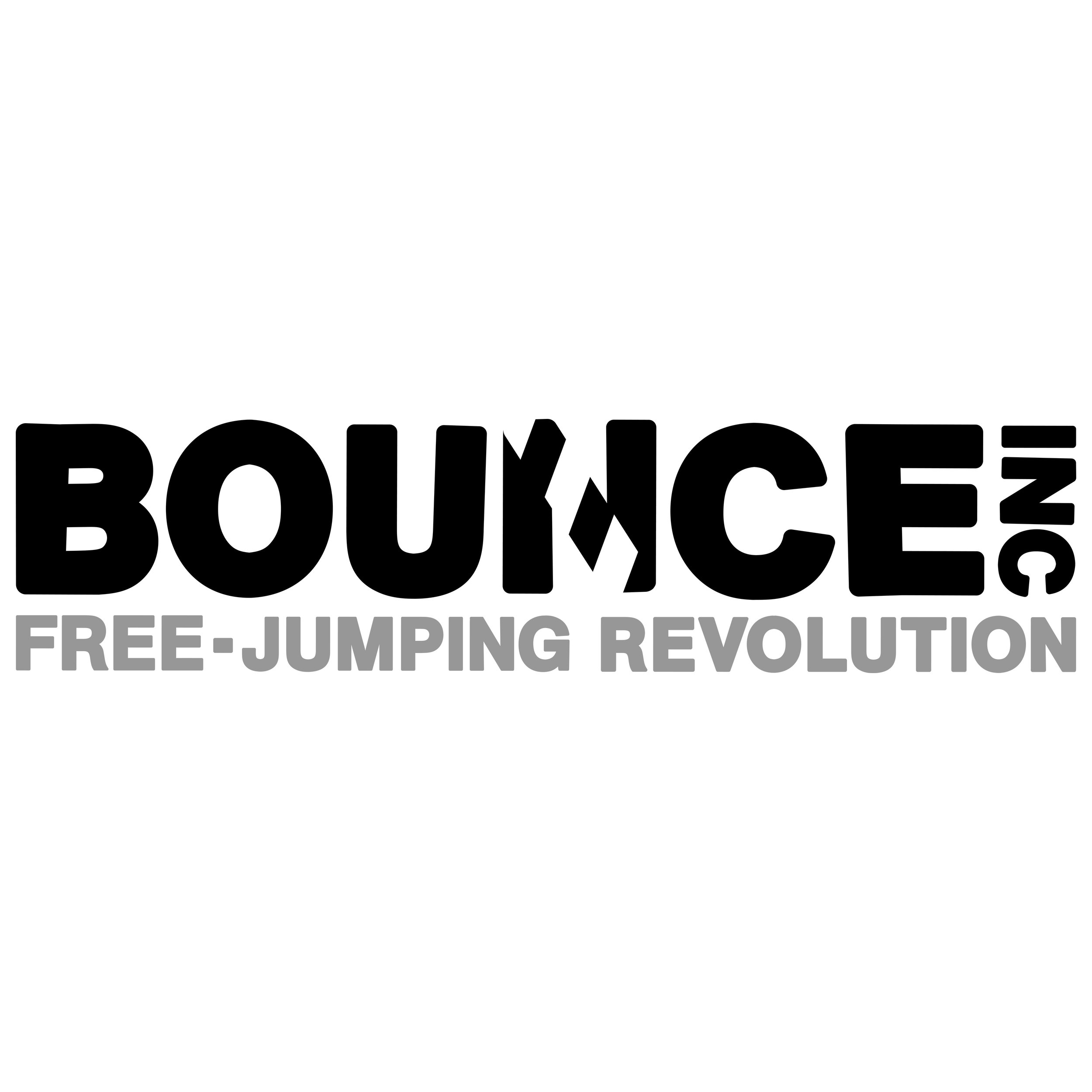 01-BOUNCEinc-Master-1.jpg