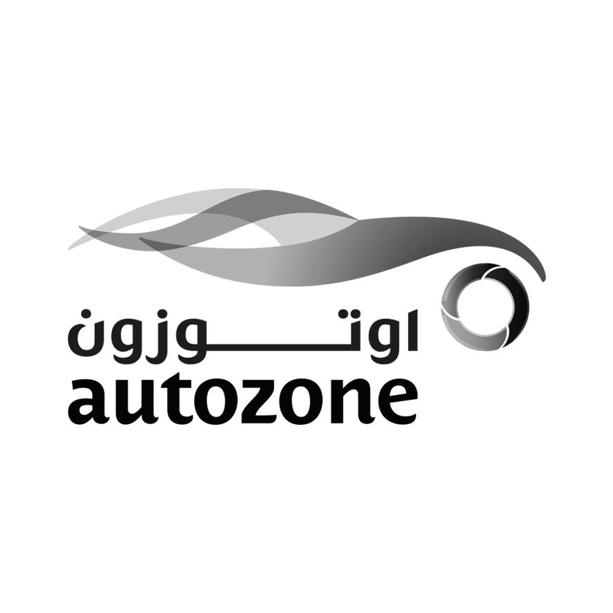 autozone-logos-new-480x270.jpg