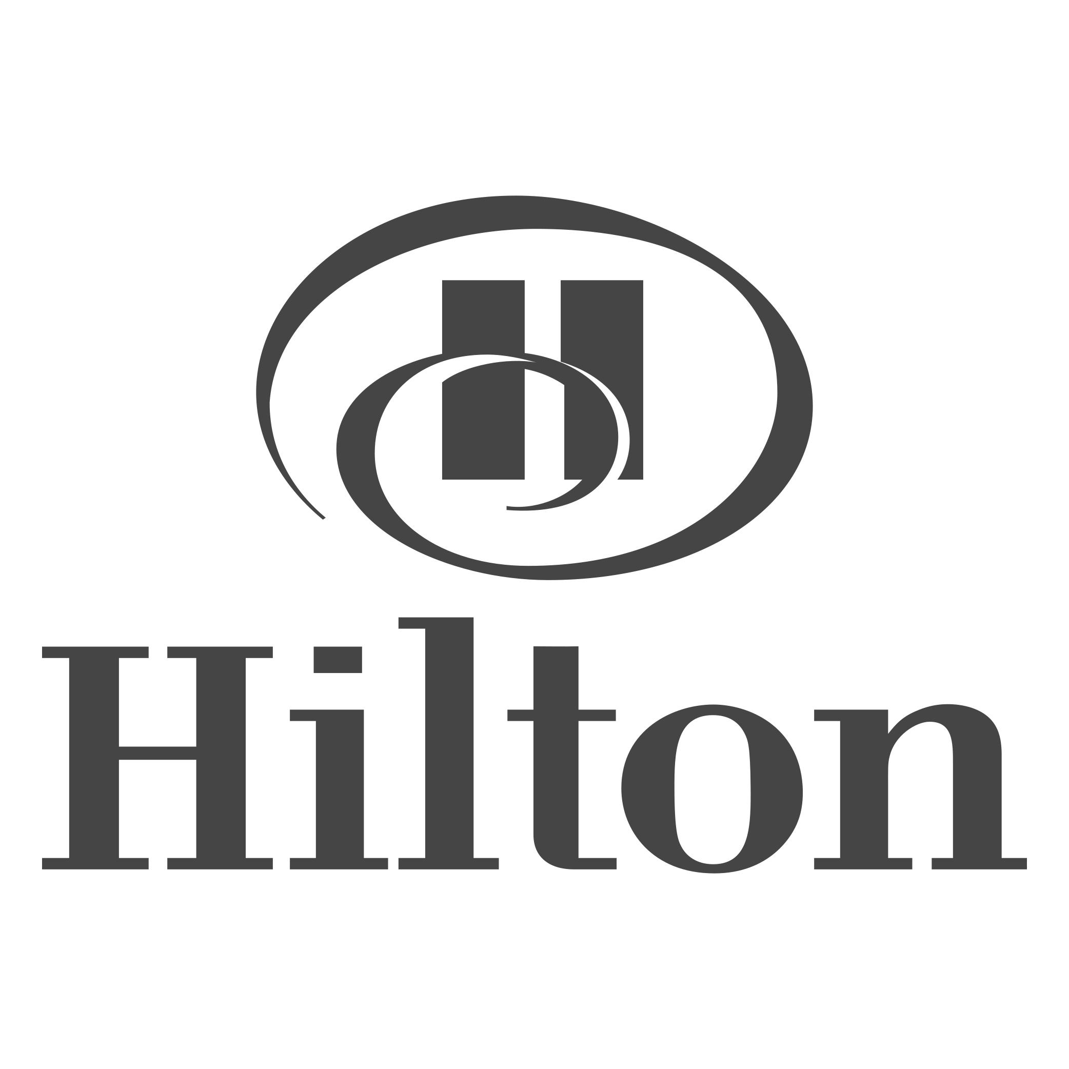 Hilton-Hotel-logo-old.jpg