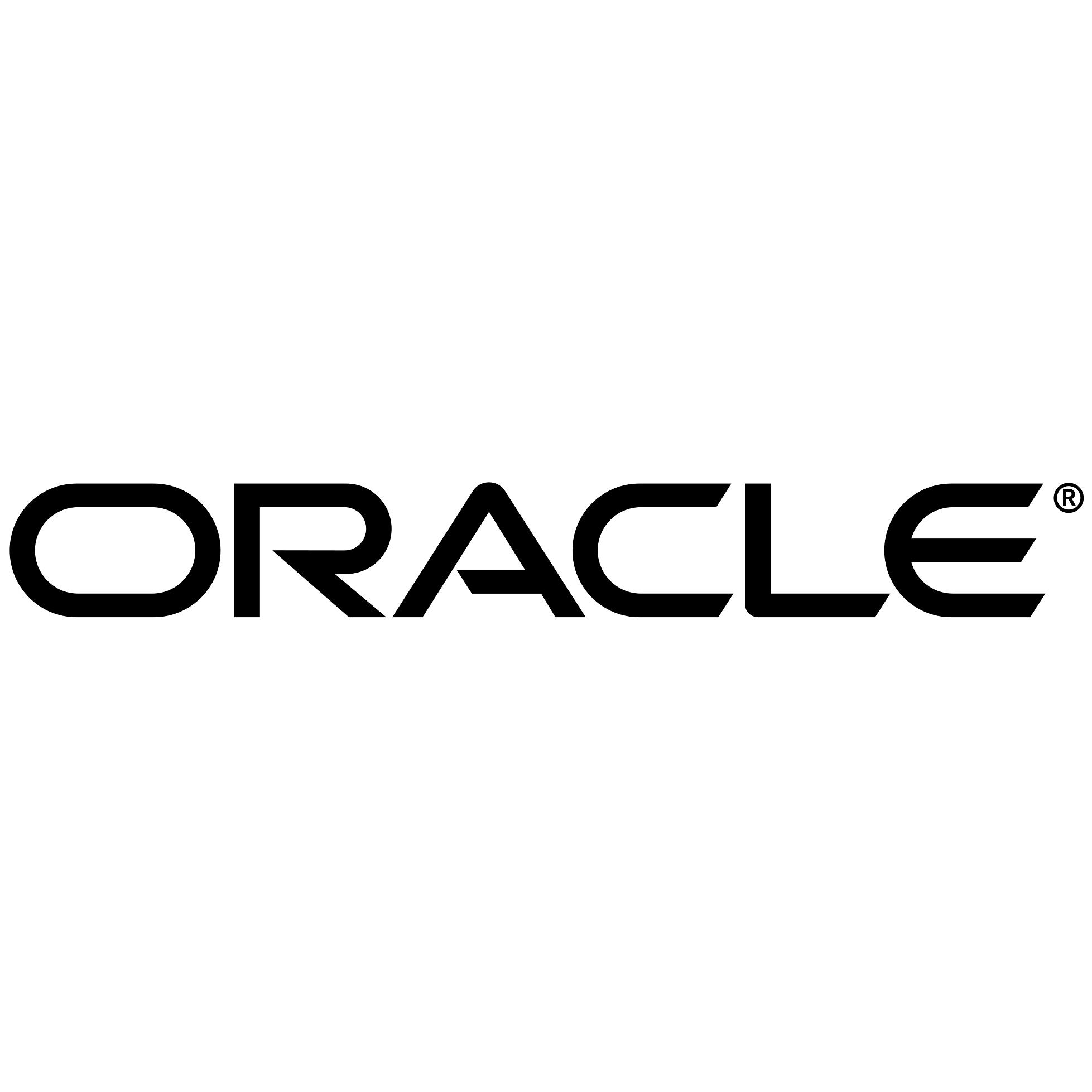 oracle-logo.jpg