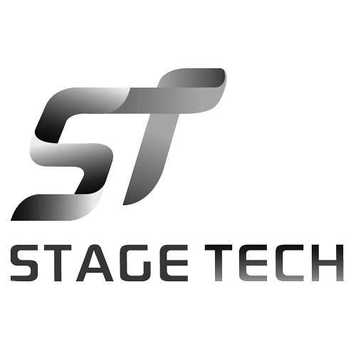 STAGE-TECH-LOGO.jpg