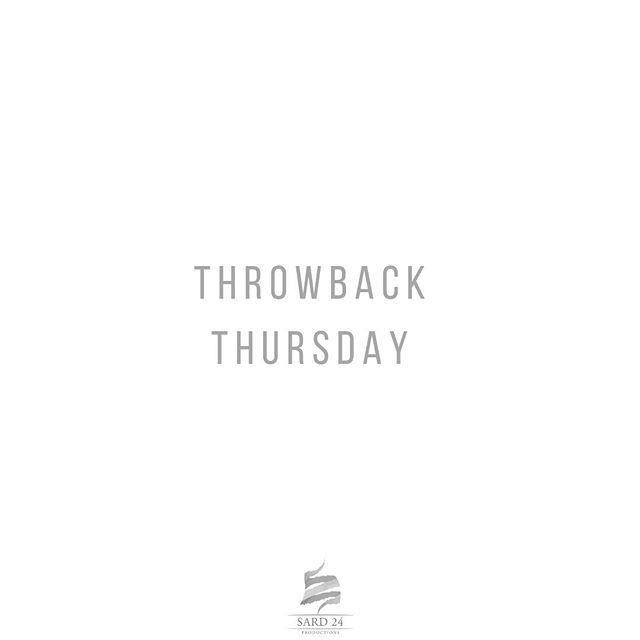 #sard24productions #sound #mixing #mastering #boomoperator#soundengineer #studio #vo #blackandwhitephotography #jeddah #filmmaker #bts #actors #production #editing #gaffer #lights #director #dop #tbt #tbthursday #throwbackthursday #nofaresort #riyadh