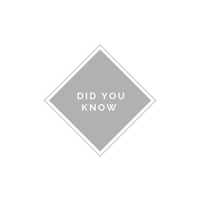 #sard24productions #sound #mixing #mastering #boomoperator#soundengineer #studio #vo #blackandwhitephotography #jeddah #filmmaker #bts #actors #production #editing #gaffer #lights #director #dop #did you know #leonardodicaprio #tomhardy #therevenant #fact #هل_تعلم #افلام #توم_هاردي #ليوناردو_ديكابريو #ذا_ريفنانت