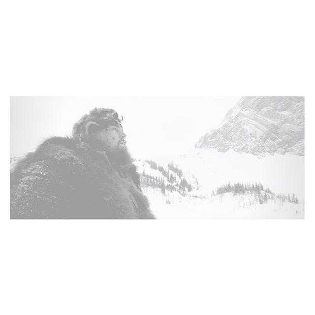 """خلال تصوير فيلم """" The revenant """" اضطر  طاقم الإنتاج بسبب درجة حرارة غير مسبوقة تلك السنة في المنطقة, إلى إيقاف التصوير ونقل محل التصوير من كندا إلى الأرجنتين  لعدم استطاعتهم على العثور على اي بقعة ثلج على الأرض. وبسبب ذلك ارتفعت ميزانية الإنتاج على الفيلم من ٦٠ مليون دولار الى ١٣٥ مليون دولار.  During filming """" The revenant. Production had to be stopped and moved from Canada to Argentina as the hottest year on record caused a struggle to find snow on the ground. This ballooned the budget from $60 million to $135 million.  #sard24productions #sound #mixing #mastering #boomoperator#soundengineer #studio #vo #blackandwhitephotography #jeddah #filmmaker #bts #actors #production #editing #gaffer #lights #director #dop #did you know #leonardodicaprio #tomhardy #therevenant #fact #هل_تعلم #افلام #توم_هاردي #ليوناردو_ديكابريو #ذا_ريفنانت"""