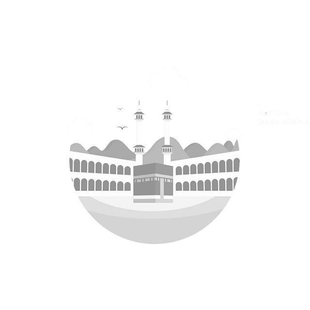 أسرة سرد ٢٤ تتمنى لكم عيد اضحى مبارك. وكل عام وأنتم بخير. #جدة #عيد #افلام #جدم #صناع_أفلام #حج #استديو Sard24 family wish you a blessing Eid Adha.  #eid #adha #sard24productions #sard24p #occasion #vacation #jeddah #hajj #production #filmmakers