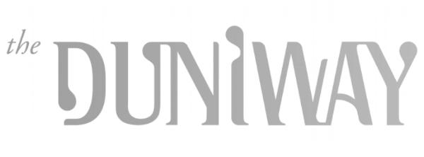 Scout-Client_0002_3-Duniway.png