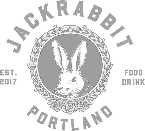 JACKRABBIT_Logo_greyscale.jpg