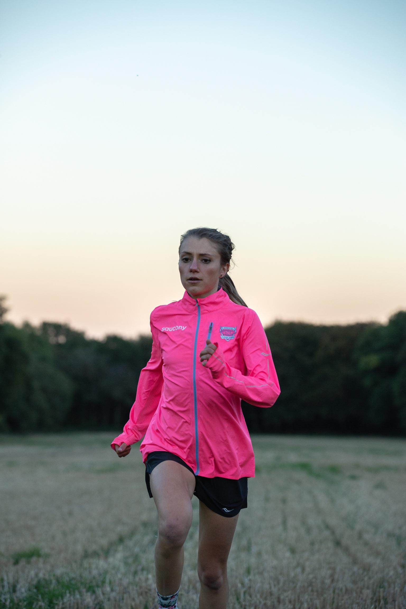 Anna_Running-49.jpg