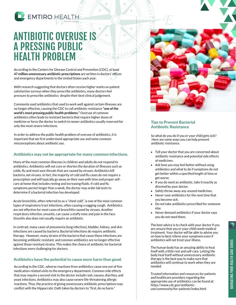 Appropriate Antibiotic Use (1).jpg