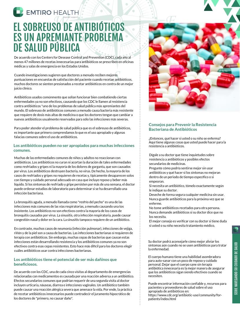 Appropriate Antibiotic Use - Spanish (1).jpg