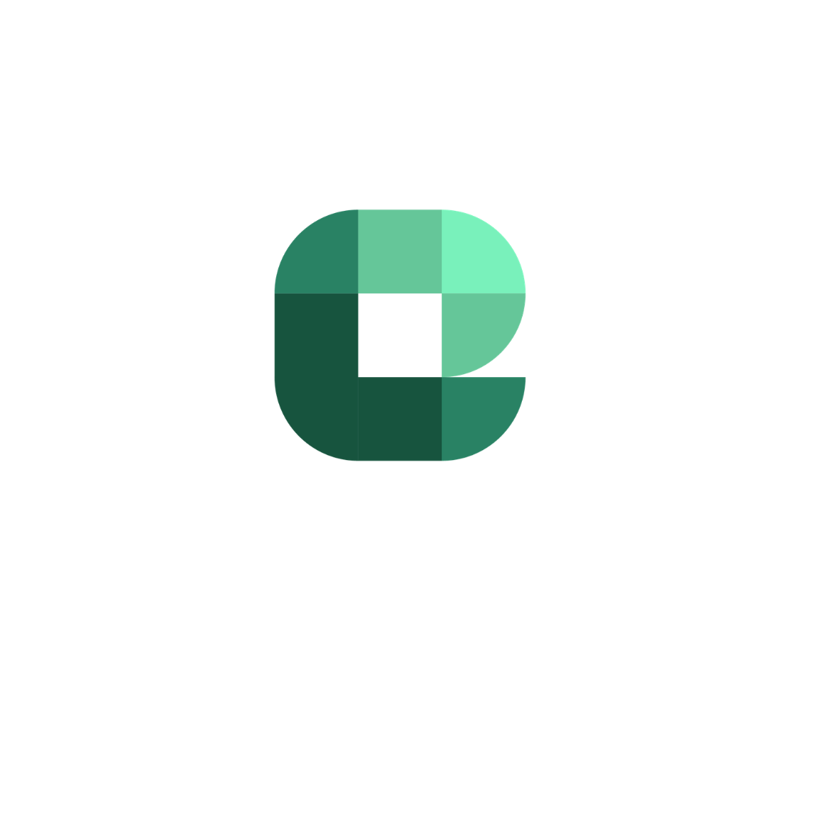 Emtiro Health - Trademarked - Stacked - For Dark Backgrounds.png