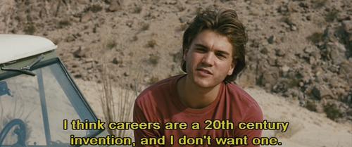 career-chris-mccandless-desert-emile-into-the-wild-invention-favim-com-107046.jpg