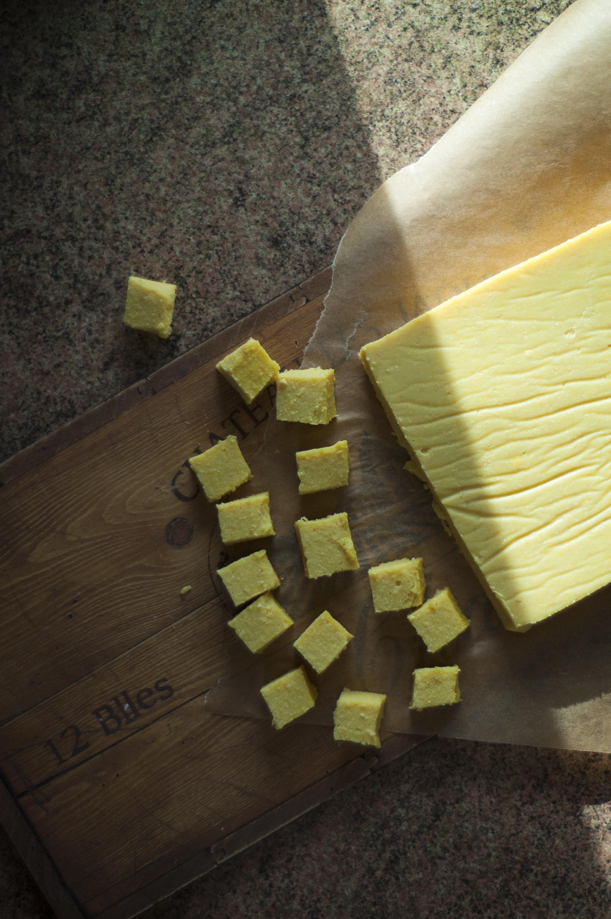 burmese-tofu-block.jpg