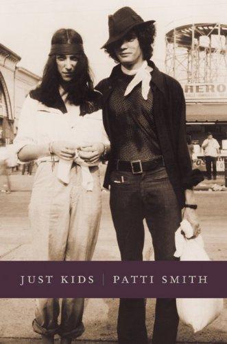 just_kids_patti_smith_memoir_cover_art.jpg