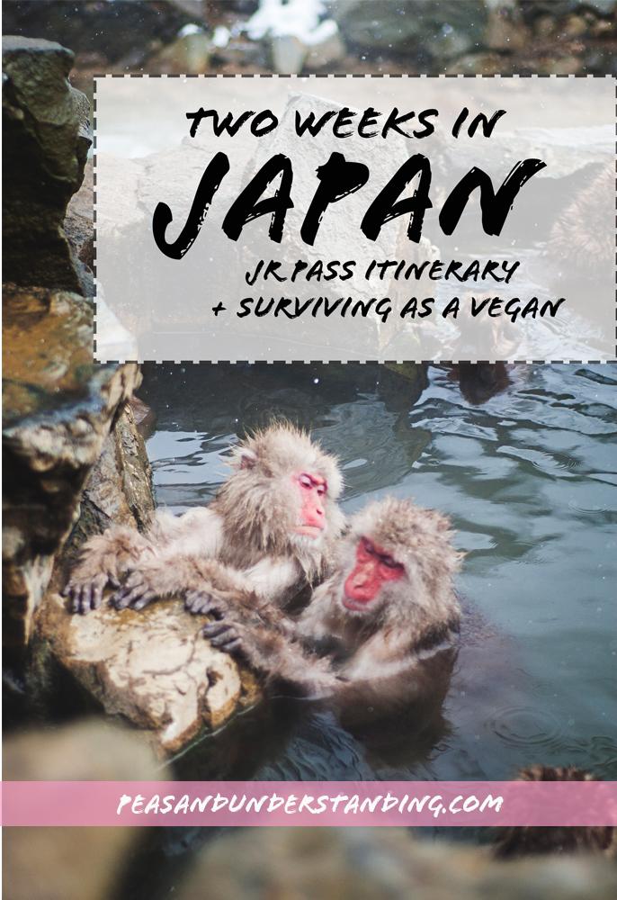 japan itinerary.jpg